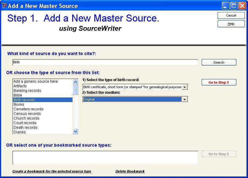 noodletools free HELLO online Writing Bibliography   EFL Internet